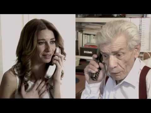 """""""Non siete soli #chiamatecisempre"""", la Polizia di Stato contro le truffe agli anziani"""