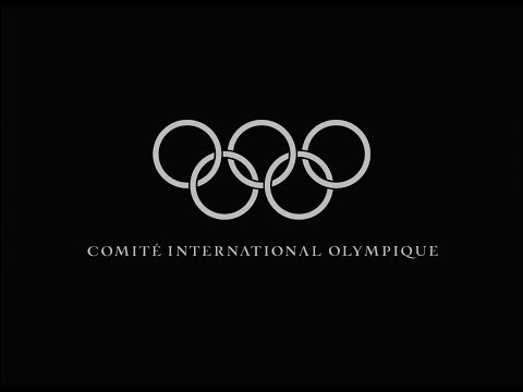 Olympia Part Two: Festival of Beauty 1938 [Bluray 1080p with Chs&Eng Subs]