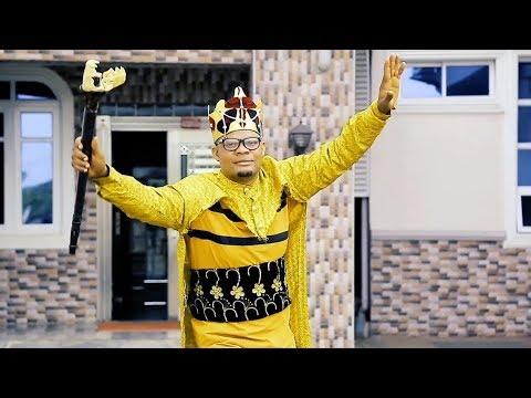 Ayaka Ozubulu -  Akachukwu Somu Aga (Official Video)