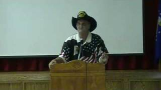 Poteau (OK) United States  city pictures gallery : We the People Rally - Poteau, OK Part 7