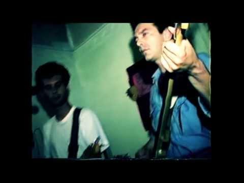 Οι Yeah!, οι Anti Troppau Council και ο Νίκος Δόικας, 23 χρόνια πριν (video)
