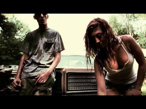 """Redneck Souljers – Tiller Gang (Wiz Khalifa – """"Taylor Gang"""" Parody)"""