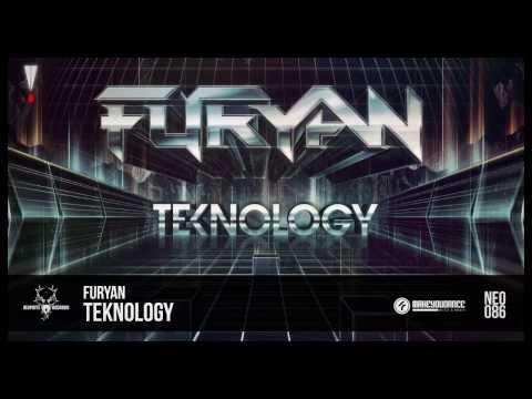 Furyan - Teknology