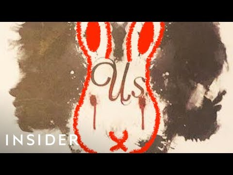 Every Hidden Meaning In The Trailer For 'Us,' The New Jordan Peele Movie