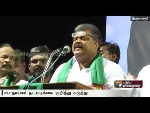 TMC-leader-G-K-Vasan-spells-out-his-stance-on-the-assembly-issue