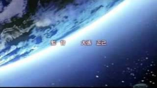 Robot Anime Op Collection(2000)19
