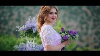 Свадьба для двоих в Балаклаве