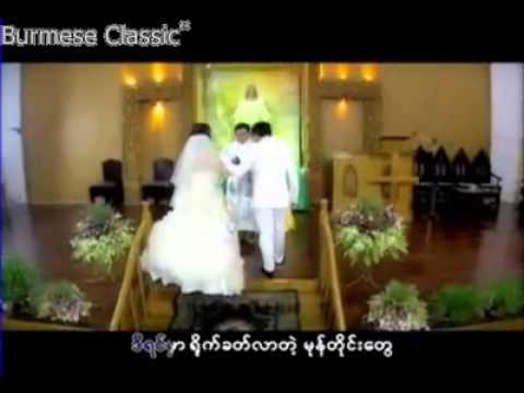 Video L sai zi - Su taung nay mal download in MP3, 3GP, MP4, WEBM, AVI, FLV January 2017