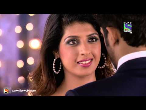 setindia - Ep 76 - Main Naa Bhoolungi: Aditya has fall in love with Samaira and also tries all possible ways to keep her happy. Aditya reveals his special surprise to S...