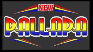 New Pallapa - Istri Saleha lirik