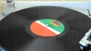 <b>Roberta Flack</b> Killing Me Softly LP Record