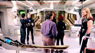 Avengers bloopers full download video download mp3 download music download