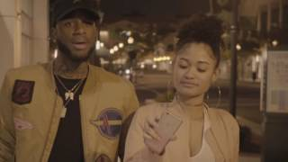 Relle Bey - Remember (Official Video)