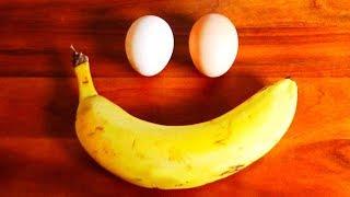Los Mejores 10 Alimentos Para Acelerar El Crecimiento