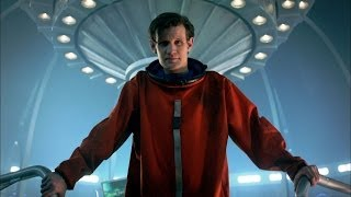 Video The Only Mystery Worth Solving | Hide | Doctor Who | BBC MP3, 3GP, MP4, WEBM, AVI, FLV Maret 2019