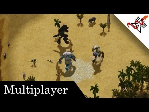 Age of Mythology: Extended Edition on Steam