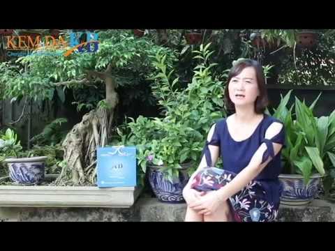 Chị Nguyễn Hương Mai (Quảng Ninh)