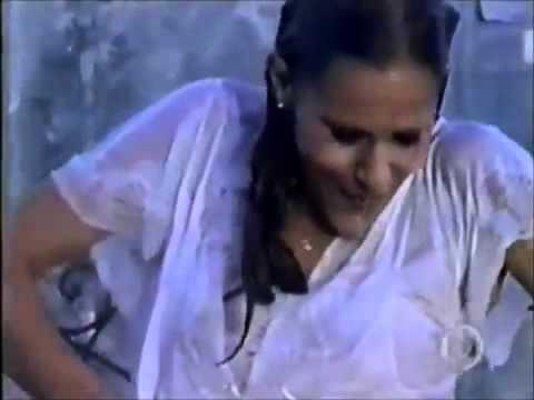 Video Girl get wet in the rain download in MP3, 3GP, MP4, WEBM, AVI, FLV January 2017