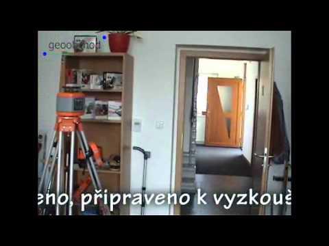 Geoobchod - Praha, Pardubice, Hradec Králové, Plzeň, Liberec, Zlín