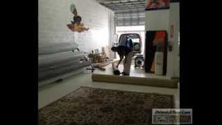 How to Find Professional Oriental Rug Cleaning Ft Lauderdale