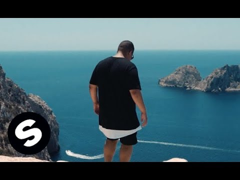 Justin Mylo - Jumping Jack
