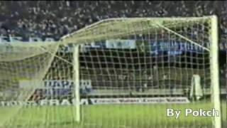 Best of Ronaldo (1993-2011)