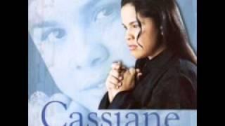 Forte Campeão - Cassiane