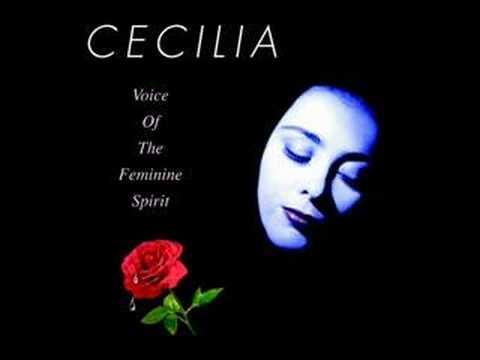 Tekst piosenki Cecilia - Amazing Grace po polsku