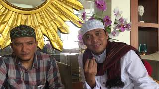 "Video KADO TERINDAH ""Cak Nur Tersangka"" MP3, 3GP, MP4, WEBM, AVI, FLV Oktober 2018"