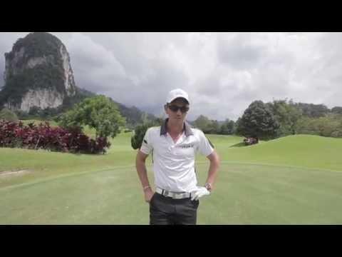 Rick Currin – IGP (Indoor Golf Professional)