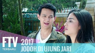 Video FTV Marcell Darwin & Margin Wieheerm - JODOH DI UJUNG JARI MP3, 3GP, MP4, WEBM, AVI, FLV Maret 2019