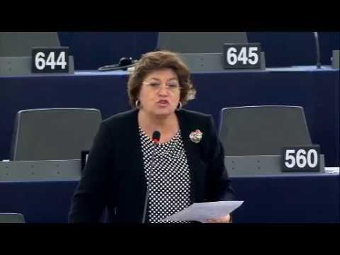 Ana Gomes debate sobre populismo e notícias falsas nas redes sociais