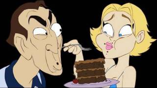 Nonton Nicolas Cage Wants Cake Film Subtitle Indonesia Streaming Movie Download