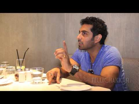 Video Eating out With Rohit khurana download in MP3, 3GP, MP4, WEBM, AVI, FLV January 2017