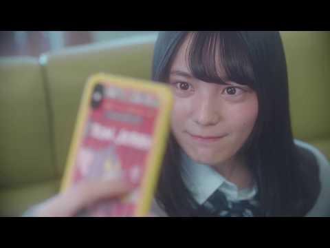 , title : 'SAKANAMON / 少年Dの精神構造 MV'