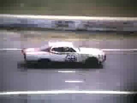 1973 Nashville 420