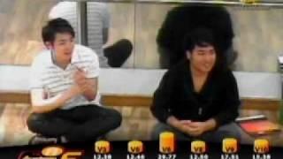 AF6 Thailand AC Comedy Mac Nik