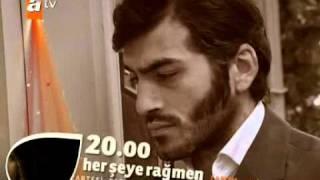 ramiz karaeski gençliği - bölüm 57-2.avi