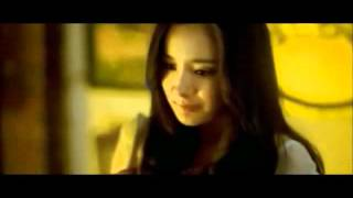 Nonton Perfect Two Sub Esp 2 10 Film Subtitle Indonesia Streaming Movie Download