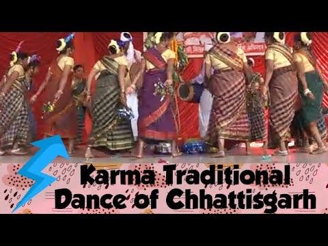 Video karma dance for milan divash download in MP3, 3GP, MP4, WEBM, AVI, FLV January 2017