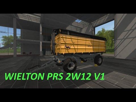 Wielton PRS 2W12 v1