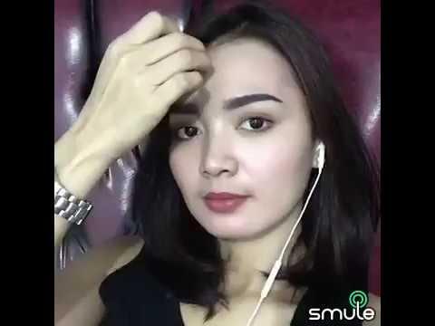 Video TRAUMA YUNITA ABABIL COVER SMULE BY WIKA SALIM download in MP3, 3GP, MP4, WEBM, AVI, FLV January 2017