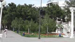 Gelendzhik Russia  City pictures : Gelendzhik, Russia 2013 Геленджик