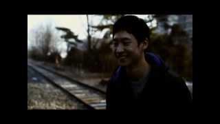 Nonton Bleak Night                Pasuggun    Trailer  English Subbed  Film Subtitle Indonesia Streaming Movie Download