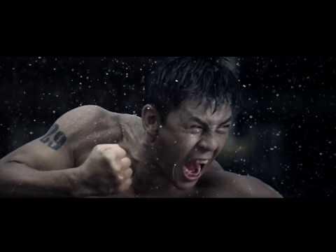 Yu Xing vs Yoo Seung-jun