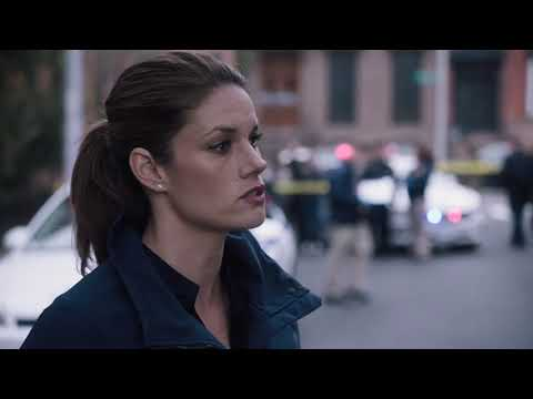"FBI 1x22 Sneak Peek Clip 2 ""Closure"" Season Finale"
