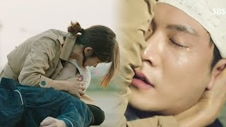 Nonton    Best    Yong Pal                                                                                         Ep16 20150924 Film Subtitle Indonesia Streaming Movie Download