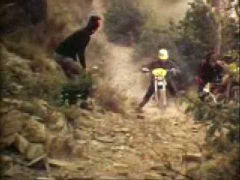 Enduro Vintage - Part 5