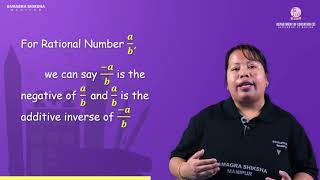 Chapter 1: Rational numbers (Part 4 of 5)