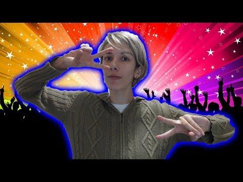 Partinin Leydisi Geri Geldi | Minecraft Block Party